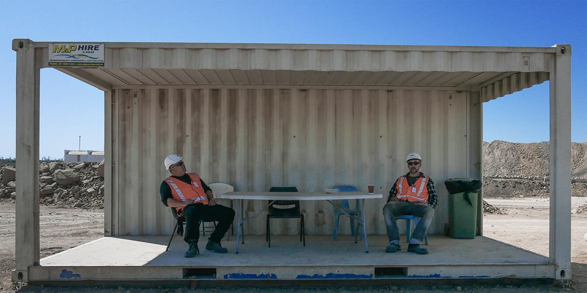 mingamotion-filmproduktion-australien1